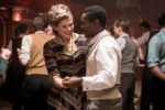 A United Kingdom Review – A True and Beautifully Romantic Love Story From The Director of 'Belle'