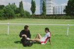 Bend It Like Beckham (2002): Anyone Can Cook Aloo Gobi But Who Can Bend A Ball Like Beckham?