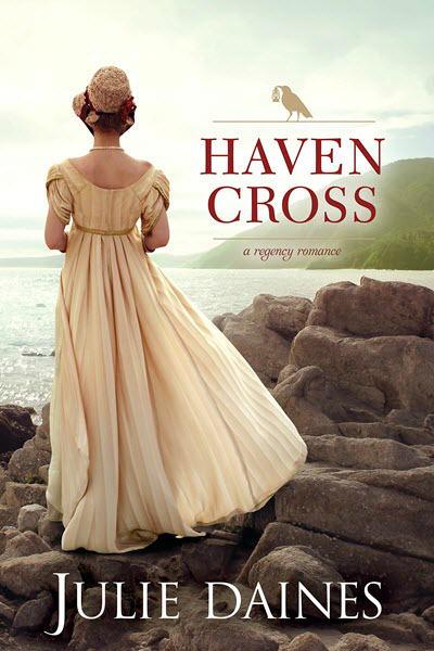 Havencross Regency Romance