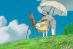 The Wind Rises (2013): The Master Miyazaki's Hauntingly Heartrending Farewell