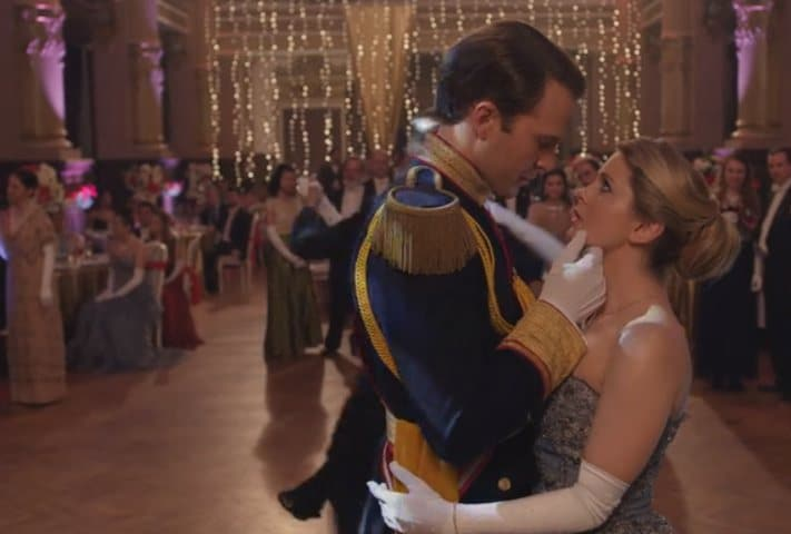 The Top 50 Best Romantic Comedies on Netflix Right Now (2018)
