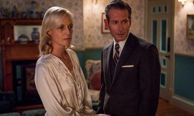 Period Dramas & Romance: What's New to International Streaming December 2017 (Acorn TV, BritBox, Dramafever, & Viki)