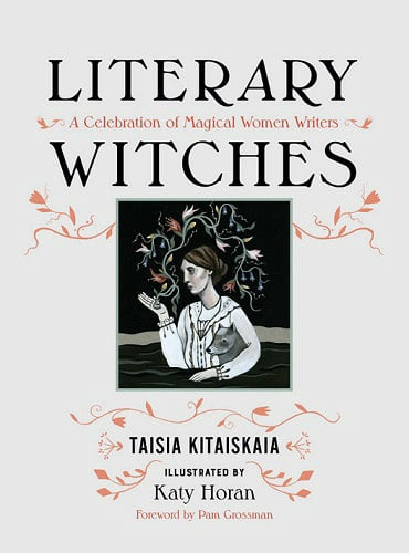 Literary+Witches+front+cover+with+Pam2
