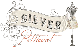 Silver Petticoat Review Logo