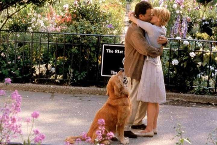 old-fashioned-romance