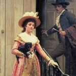 Classic Book Review: Elizabeth Gaskell's North and South (1855)