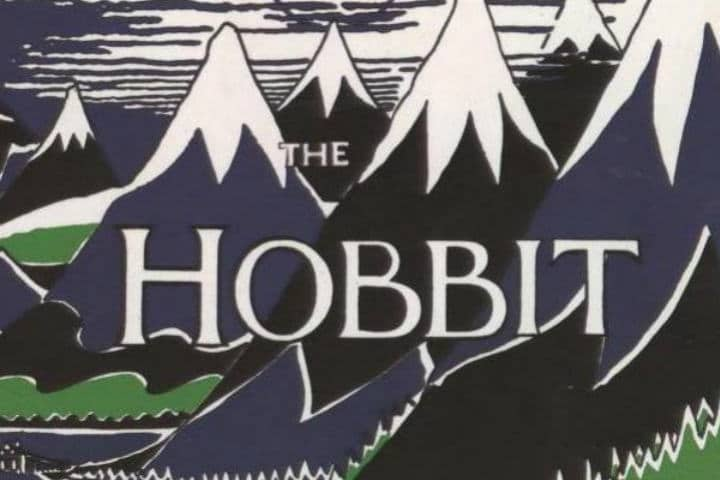 80 Years in Middle-Earth: Classic Book Review of The Hobbit (1937)