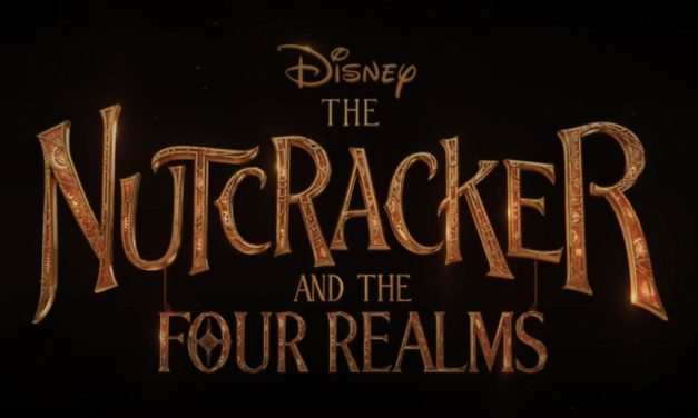 New Disney Adaptation, The Nutcracker and the Four Realms Starring Keira Knightley: What we Know So Far