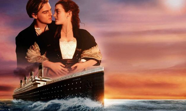 Titanic (1997) – A 20th Anniversary Review