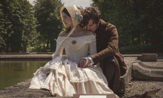 PBS Winter/Spring 2018 Schedule Revealed: Period Dramas, Mysteries, & More