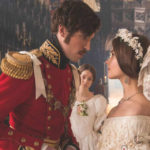 Royal Brides – 10 Romantic Happily Ever Afters