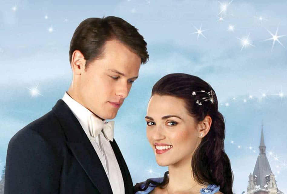 What's New to Hulu December 2017: Period Dramas & Romance