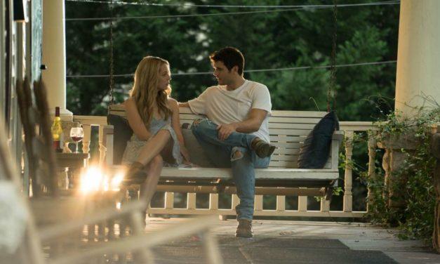 Silver Petticoat's Winter 2018 Box Office Preview