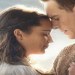 The Light Between Oceans Movie Review – An Unremarkable Yet Poignant Film