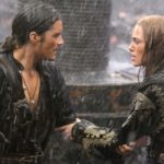 Romantic Moment of the Week: Pirates of the Caribbean's Will and Elizabeth – A Parting and A Reunion