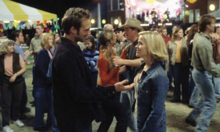 Sweet Home Alabama (2002) – Nostalgic Romantic Comedy About Lightning, Second Chances and Sweethearts