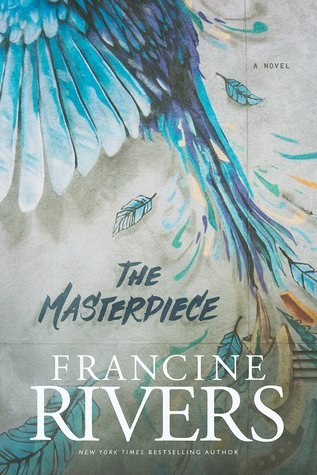 The Masterpiece Book Review