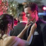 Previewing Hallmark Channel's Countdown to Valentine's Day 2018