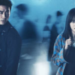 Black (2017): A Gripping, Gothic K-Drama Thriller with Humor, Heart, Hand-Wringing Action and Sweet Chivalrous Romance