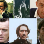 A Round-Up of Mr. Rochesters – Just Because