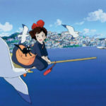 Kiki's Delivery Service (1989): A Coming-of-Age Classic with a Lesson for Life