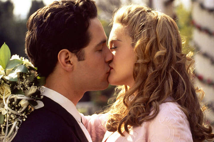 Clueless (1995): A Nineties' Time Capsule of a Timeless Classic