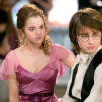 Harry Potter and the Goblet of Fire (2004) Film Review – A Fun-Filled Ride