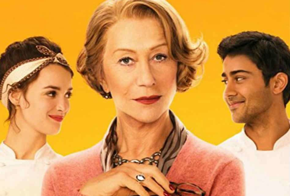 The Hundred-Foot Journey (2014) Film Review – A Beautiful Exploration of Culture, Family and Food