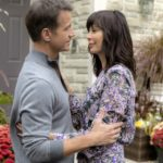 Good Witch Season Four (2018), Episode One – 'With This Ring,' Romance is in the Air!