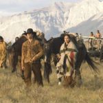 Into The West (2005): A Thoughtful Journey Into The American Past