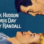 Lover Come Back (1961) Review -A Surprisingly Sexy, Sixties Comedy Starring Doris Day and Rock Hudson