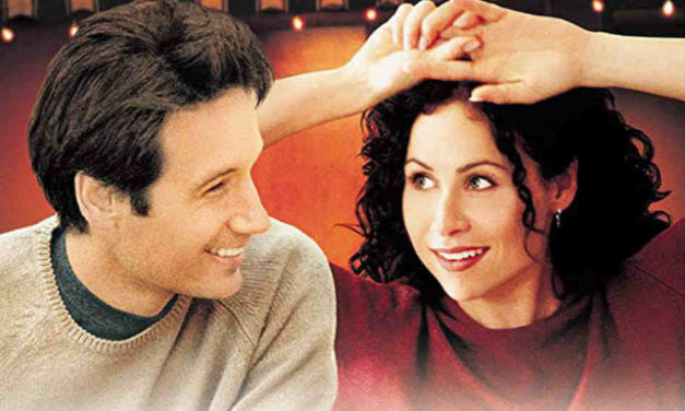 Return to Me (2000) Film Review – A Quiet Romantic Comedy With Heart