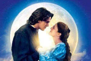 Royal Romances - Ever After