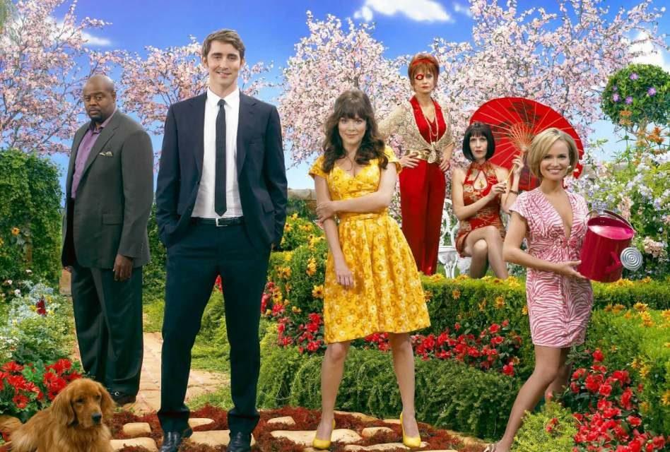 Six Reasons Why We Still Need TV Shows Like 'Pushing Daisies'