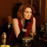 Frankie Drake Mysteries – This is a Fantastic and Fun New Series