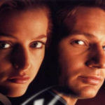 The X-Files Movie: More Thrilling and Irresistibly Popular 20 Years Later