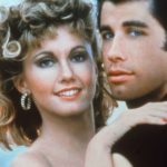 Grease 40 Years Later – Colorful Music & Fun in the Sun