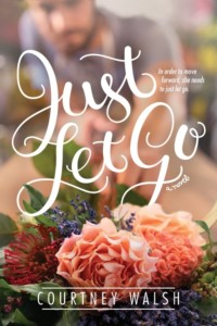 15 Contemporary Romance Novels Sure to Make Readers Happy; Just Let Go
