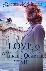 Love in Three Quarter Time; 15 Contemporary Romance Novels Sure to Make Readers Happy