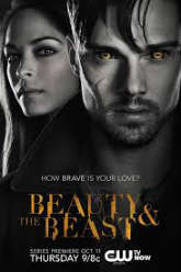 BATB - 40 of the Best and Exciting Paranormal Romances to Watch on Netflix (2018)
