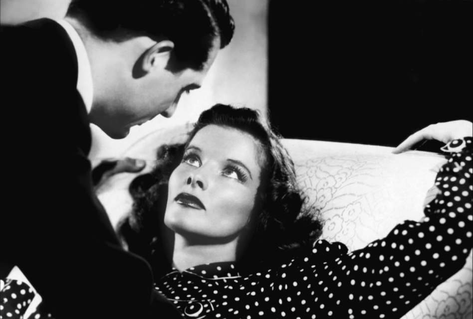 Bringing up Baby – A Classic Screwball Romantic Comedy That Will Make You Laugh