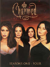 Charmed - 40 of the Best and Exciting Paranormal Romances to Watch on Netflix (2018)