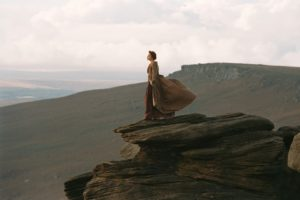 10 Times Elizabeth Bennet, Like a Boss, Showed All of Us How to Be Awesome