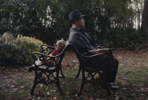 Christopher Robin, Winnie the Pooh, Movie Reviews