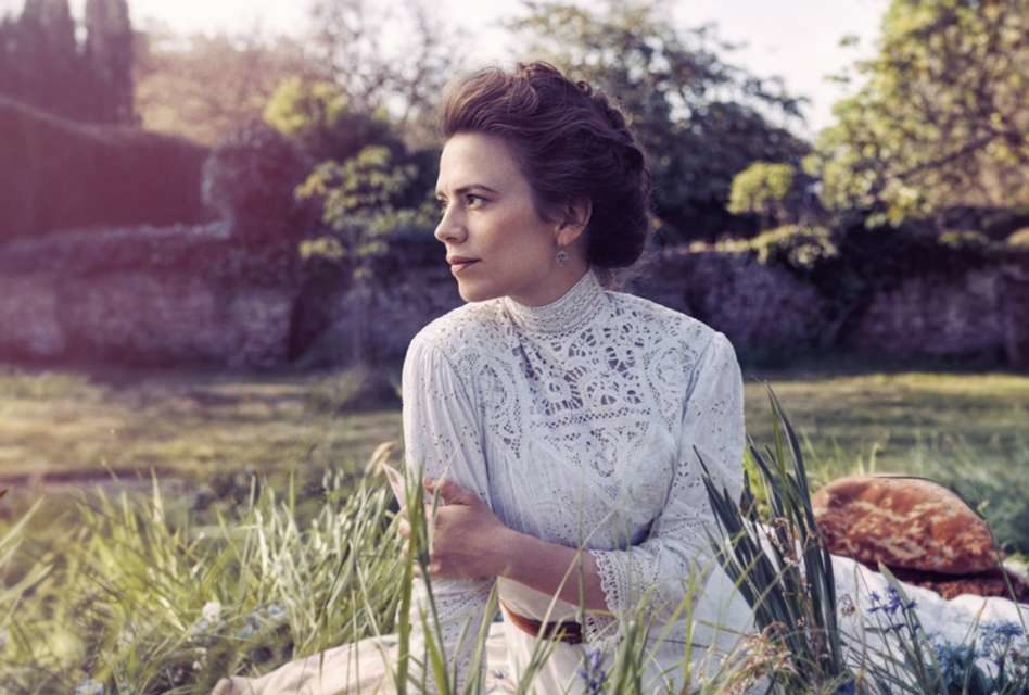 Howards End – This is a Lovely New Adaptation Sure to Delight