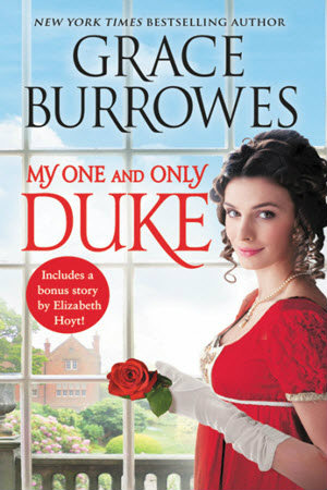 15 Fall Book Releases; Romance, Old-Fashioned Romance, Fantasy, Young Adult, Young Adult Romance, Modern Romanticism, Period Romance, My One and Only Duke