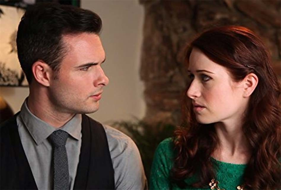7 Amazing Webseries to Binge When You Miss The Lizzie Bennet Diaries
