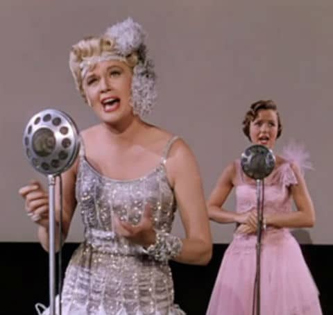Singin' in the Rain - One of the Greatest Movie Musicals of All Time