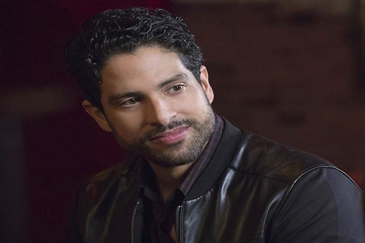 Hispanic and Latino Actors, Hispanic, Latino, National Hispanic Heritage Month