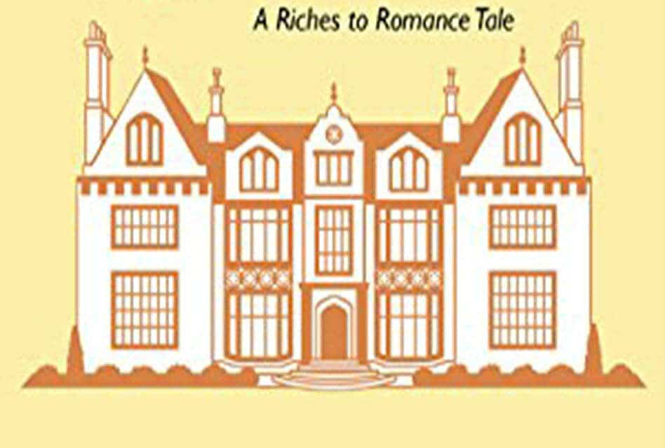 Badly Done Emma Lee, Book Review, Romance, Old-Fashioned Romance, Jane Austen, Emma